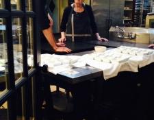 JRF-Staff-talking-in-kitchen-