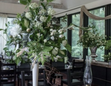JRF-flowers-on-table