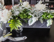 JRF-table-flowers-2882
